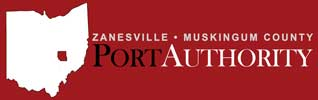 Zanesville-Muskingum County Port Authority